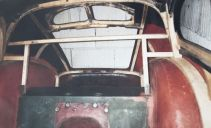 SKODA_RAPID_OHV-v_roce_1995