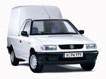 Skoda_Felicia_Pickup-preznackovany-Volkswagen_Caddy- (4)