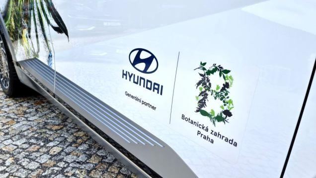 hyundai_ioniq_5-botanicka_zahrada_praha-3