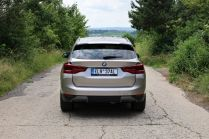 test-2021-bmw_ix3_elektromobil- (5)