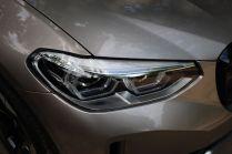 test-2021-bmw_ix3_elektromobil- (7)