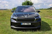 test-2021-elektromobil-skoda_enyaq_iv_80- (2)