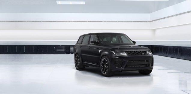 2021-Range_Rover_Sport_SVR- (2)