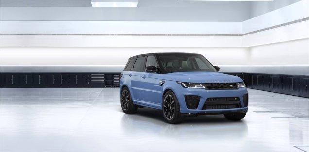 2021-Range_Rover_Sport_SVR- (3)
