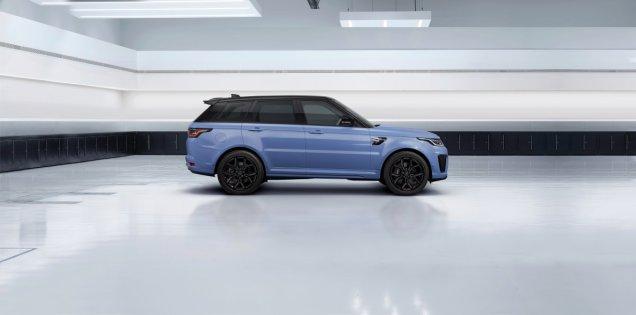 2021-Range_Rover_Sport_SVR- (4)