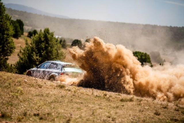 2021-SKODA-FABIA-Rally2