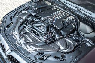 Manhart-Performance-MH5-GTR-BMW-M5-CS-18