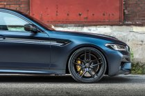 Manhart_Performance-MH5_GTR-BMW_M5_CS-tuning- (4)
