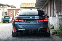 Manhart_Performance-MH5_GTR-BMW_M5_CS-tuning- (5)