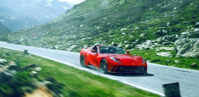 Novitec-Ferrari_812_GTS-N-Largo- (5)