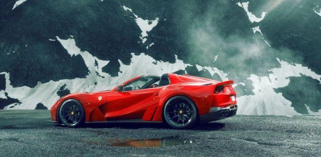 Novitec-Ferrari_812_GTS-N-Largo- (7)