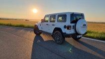 Test-2021-plug-in hybrid-Jeep_Wrangler_4xe- (10)