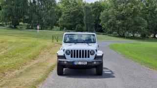 Test-2021-plug-in hybrid-Jeep_Wrangler_4xe- (16)