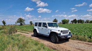 Test-2021-plug-in hybrid-Jeep_Wrangler_4xe- (2)