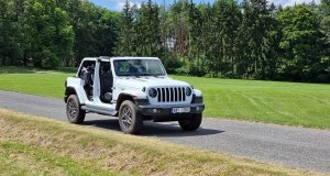 Test-2021-plug-in hybrid-Jeep_Wrangler_4xe- (23)