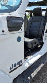 Test-2021-plug-in hybrid-Jeep_Wrangler_4xe- (24)