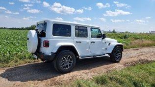 Test-2021-plug-in hybrid-Jeep_Wrangler_4xe- (3)