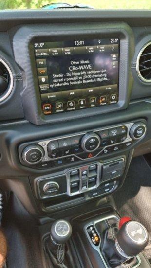 Test-2021-plug-in hybrid-Jeep_Wrangler_4xe- (30)