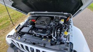 Test-2021-plug-in hybrid-Jeep_Wrangler_4xe- (37)
