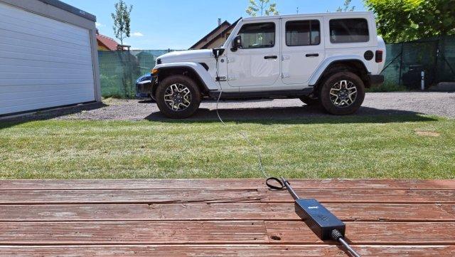 Test-2021-plug-in hybrid-Jeep_Wrangler_4xe- (38)