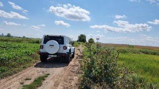 Test-2021-plug-in hybrid-Jeep_Wrangler_4xe- (4)