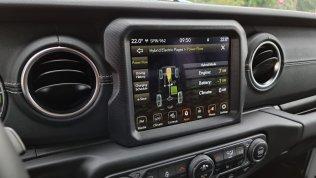 Test-2021-plug-in hybrid-Jeep_Wrangler_4xe- (43)