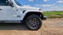 Test-2021-plug-in hybrid-Jeep_Wrangler_4xe- (6)