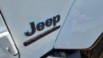 Test-2021-plug-in hybrid-Jeep_Wrangler_4xe- (7)