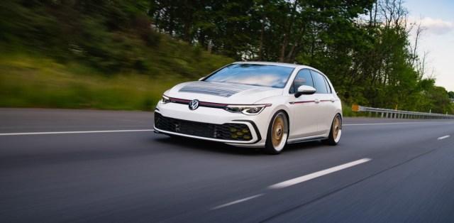 Volkswagen_Golf_GTI_BBS_Concept-tuning- (2)