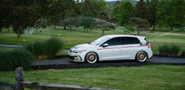 Volkswagen_Golf_GTI_BBS_Concept-tuning- (4)
