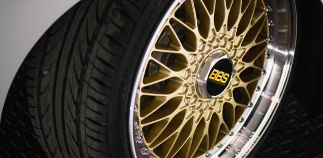 Volkswagen_Golf_GTI_BBS_Concept-tuning- (5)