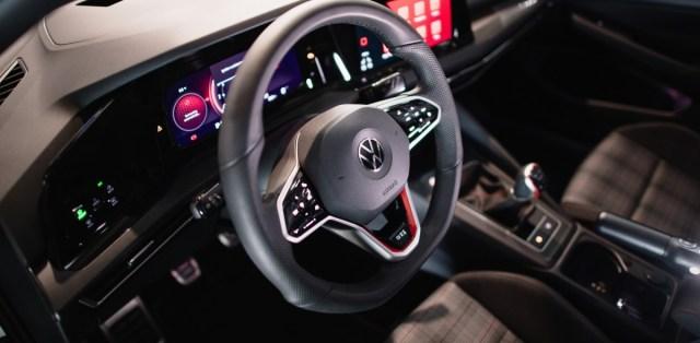 Volkswagen_Golf_GTI_BBS_Concept-tuning- (6)