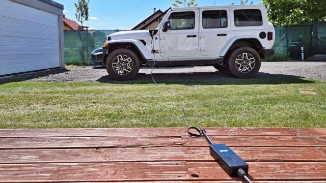 jeep_wrangler_4xe-plug-in_hybrid-dobijeni