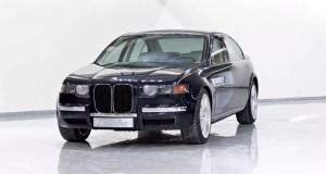 koncept-BMW-ZBF-7