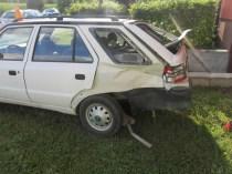 nehoda-kasel-4
