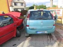 nehoda-kasel-5