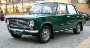 oldtimer-car-old-car-classic-cars
