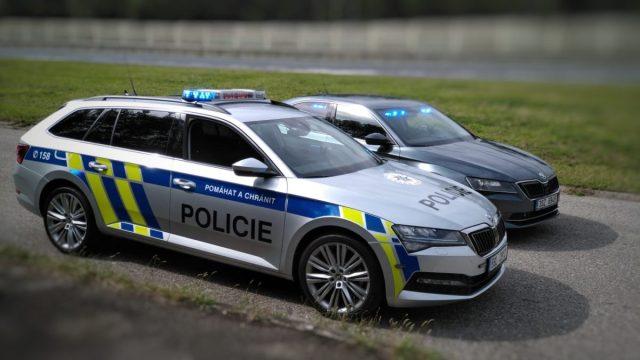 policie-superb-radar