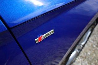 test-2021-Plug-in-hybrid-Audi_Q5_55_TFSI_e_quattro- (11)