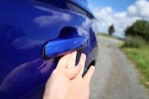 test-2021-Plug-in-hybrid-Audi_Q5_55_TFSI_e_quattro- (15)