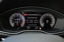 test-2021-Plug-in-hybrid-Audi_Q5_55_TFSI_e_quattro- (18)