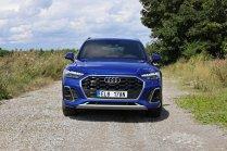 test-2021-Plug-in-hybrid-Audi_Q5_55_TFSI_e_quattro- (2)