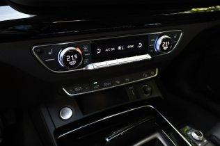 test-2021-Plug-in-hybrid-Audi_Q5_55_TFSI_e_quattro- (21)