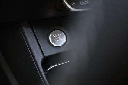 test-2021-Plug-in-hybrid-Audi_Q5_55_TFSI_e_quattro- (23)