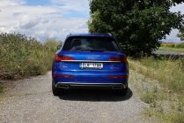 test-2021-Plug-in-hybrid-Audi_Q5_55_TFSI_e_quattro- (6)