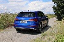 test-2021-Plug-in-hybrid-Audi_Q5_55_TFSI_e_quattro- (7)