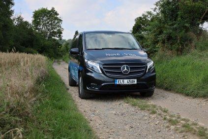 test-2021-mercedes-benz-e_vito-elektromobil- (1)