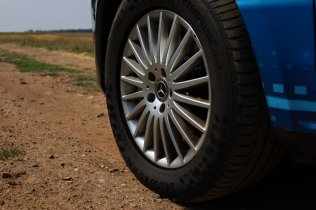 test-2021-mercedes-benz-e_vito-elektromobil- (10)
