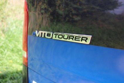 test-2021-mercedes-benz-e_vito-elektromobil- (12)