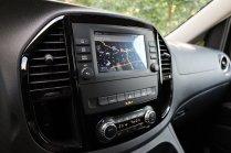 test-2021-mercedes-benz-e_vito-elektromobil- (16)